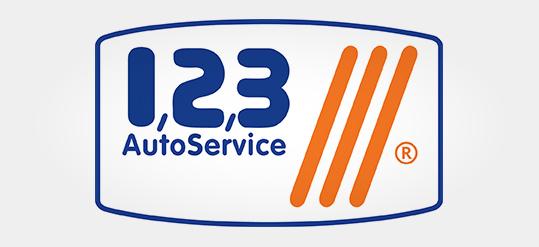 123_AutoService
