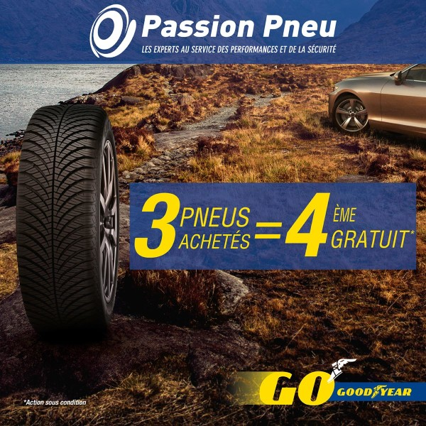2019_Passion-Pneu_GoodYear-3+1_offre