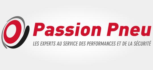 PassionPneu_logo