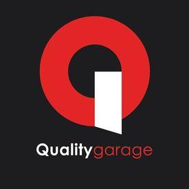 qualityGarage